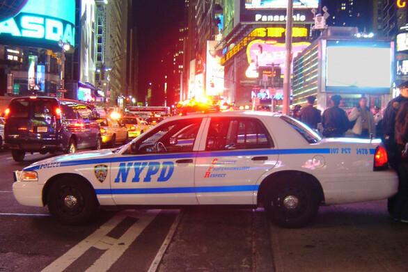 Νέα Υόρκη - Άγρια δολοφονία κατά τη διάρκεια κλήσης Zoom