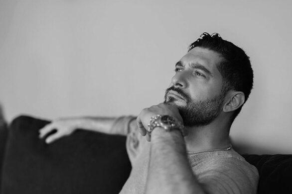 Τι αποκαλύπτει ο Πάνος Ιωαννίδης για τον μεγάλο τελικό του MasterChef (video)