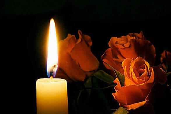 Πάτρα: Συγκίνηση για το θάνατο του Απόστολου Παπαδόπουλου