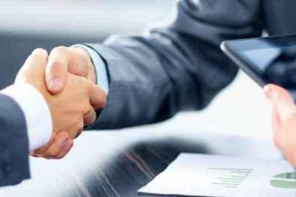 Πάτρα: Οργανισμός αναζητά υποψηφίους για την κάλυψη θέσης πωλητή