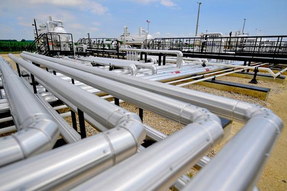 Πάτρα: Ορατός κίνδυνος να μην έρθει το φυσικό αέριο λόγω καθυστερήσεων