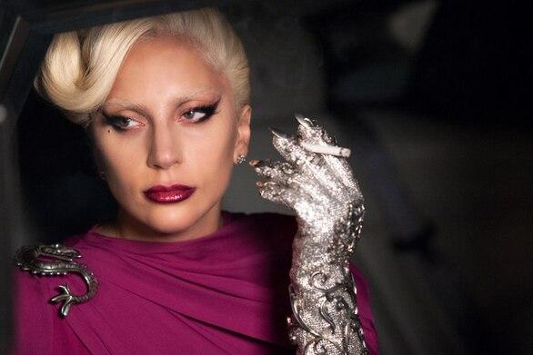 Lady Gaga - Το νέο της άλμπουμ είναι εμπνευσμένο από επώδυνους χωρισμούς