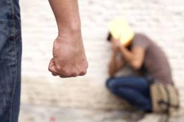 Πάτρα: Νέο κρούσμα bullying - Έστειλαν 20χρονο στο νοσοκομείο