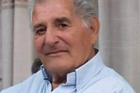 Αχαΐα: Σήμερα το τελευταίο αντίο στο Νίκο Αλεξόπουλο
