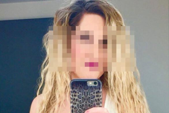 Επίθεση με βιτριόλι: Η 34χρονη Ιωάννα μίλησε για συγκεκριμένη συνάδελφο