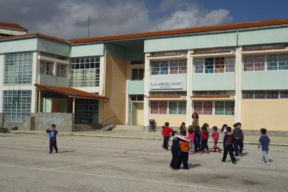 Ανοίγουν 1η Ιουνίου Δημοτικά σχολεία και νηπιαγωγεία