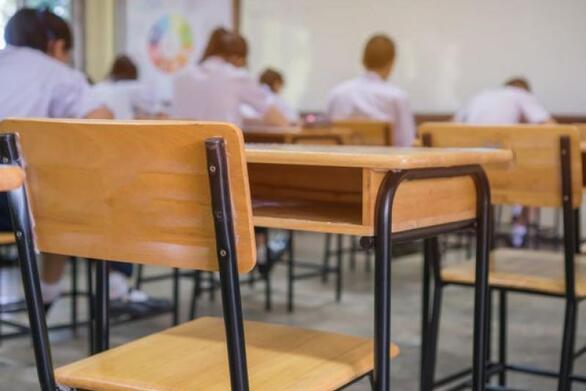 Κορωνοϊός - ΙΣΑ: Οδηγίες προστασίας για τους μαθητές