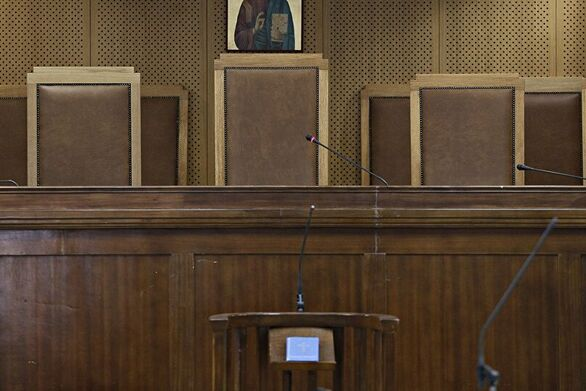 Ποινικά δικαστήρια: Μετά τις 21 Ιουνίου η επαναλειτουργία τους