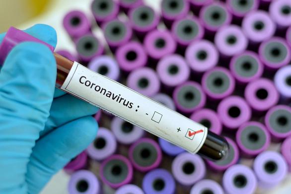Διπλάσιος ο κίνδυνος θανάτου από κορωνοϊό για τους καρκινοπαθείς