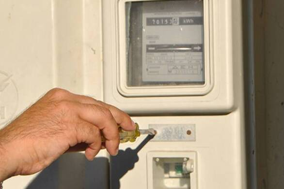 Καταγγελία: Κόβουν το ρεύμα σε επιχειρήσεις της Πάτρας στην επανέναρξη της αγοράς