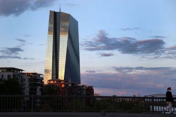 Ευρωζώνη: Σε χαμηλό τεσσάρων ετών ο πληθωρισμός