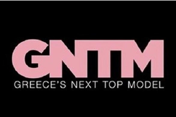 GNTM 3: Συνεχίζονται τα pre casting (video)