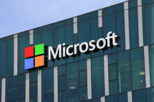 Η Microsoft αντικαθιστά δημοσιογράφους με ρομπότ