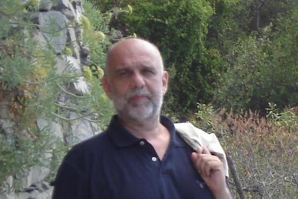 """Δημήτρης Σαρδελιάνος: """"Η μυωπική αντιμετώπιση της σιδηροδρομικής διέλευσης"""""""