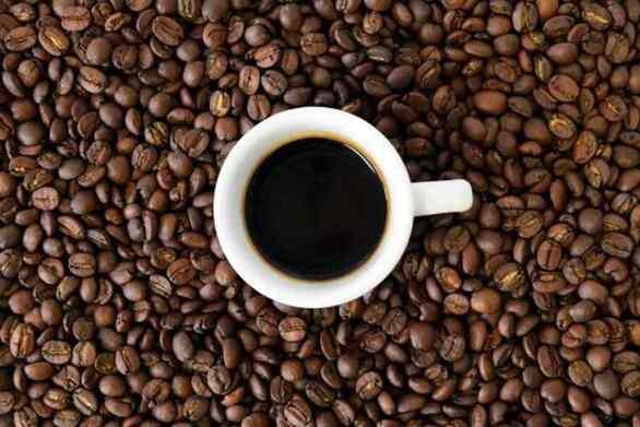 Καφές - Πότε γίνεται επικίνδυνος για την καρδιακή υγεία των νέων