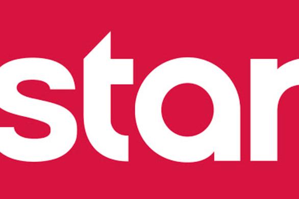 Διεργασίες στο Star για το νέο πρόγραμμα!