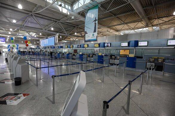 Telegraph: Σε καραντίνα 14 ημερών όσοι πηγαίνουν Βρετανία - Οι εξαιρέσεις