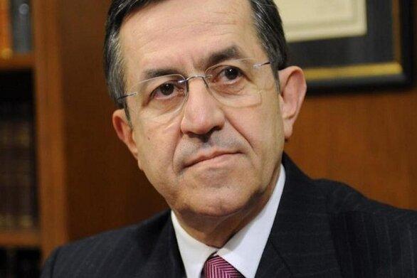 Ν. Νικολόπουλος: «Η πλατεία στη Μέση Αγυιά ανήκει στους Πατρινούς και σε κανένα κόμμα ή παράταξη!»