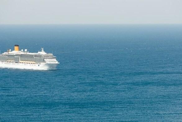 Με αυξημένη πληρότητα θα ταξιδεύουν τα πλοία