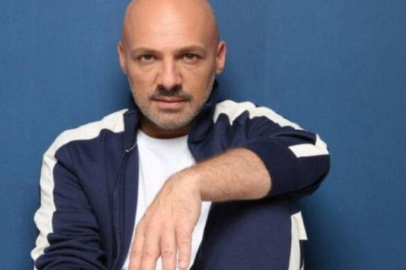 Νίκος Μουτσινάς: «Έχω ξεκινήσει τις διαδικασίες για να υιοθετήσω ένα παιδί» (video)