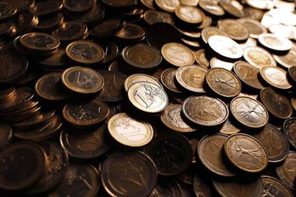 Πάτρα: Η παραχάραξη από τα χαρτονομίσματα πήγε στα… κέρματα!