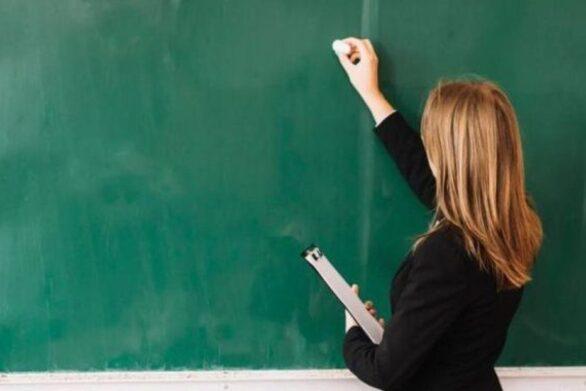 9 στους 10 εκπαιδευτικούς δεν θέλουν την απευθείας μετάδοση μαθημάτων