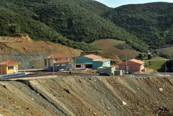 ΣΥ.ΔΙ.Σ.Α Αχαΐας - Επιστολή στον Πρωθυπουργό για την κατάργηση του άρθρου περί Περιβαλλοντικής Εισφοράς