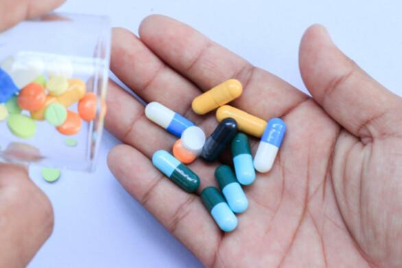 Εφημερεύοντα Φαρμακεία Πάτρας - Αχαΐας, Παρασκευή 5 Ιουνίου 2020