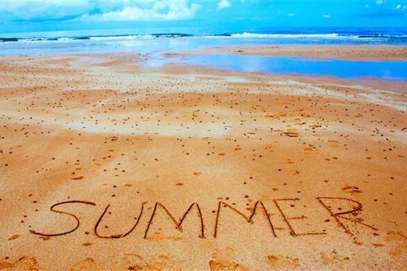 «Καυτό» καλοκαίρι προβλέπουν οι μετεωρολόγοι