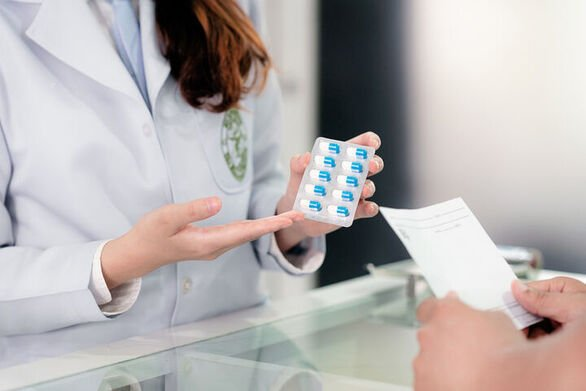 Εφημερεύοντα Φαρμακεία Πάτρας - Αχαΐας, Σάββατο 6 Ιουνίου 2020