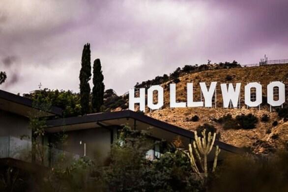 ΗΠΑ: Κινηματογραφικές και τηλεοπτικές παραγωγές ξαναρχίζουν από τις 12 Ιουνίου