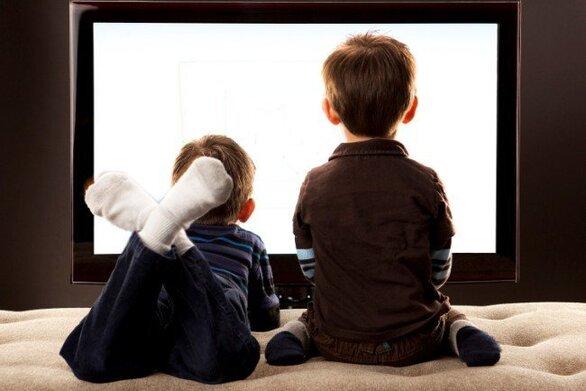 Υπόθεση Φλόιντ - Το Nickelodeon «έριξε» μαύρο για 8 λεπτά και 46 δευτερόλεπτα