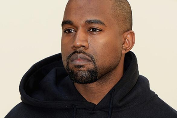 Kanye West - Έδωσε 2 εκατ. δολάρια στις οικογένειες των δολοφονηθέντων Φλόιντ, Άρμπερι και Τέιλορ