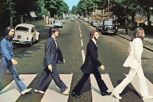 Όταν οι Beatles αρνήθηκαν να παίξουν σε διαχωρισμένο κοινό