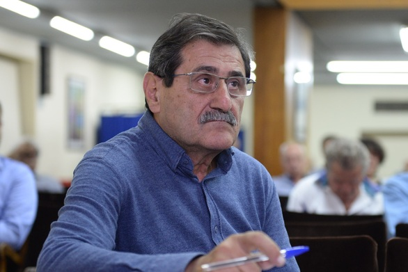 Επιστολή Κώστα Πελετίδη στην ΚΕΔΕ για παραχώρηση εκτάσεων του Υπερταμείου στους Δήμους