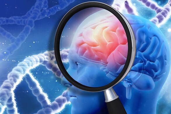 Όσο αυξάνονται οι αρνητικές σκέψεις τόσο αυξάνεται ο κίνδυνος Αλτσχάιμερ