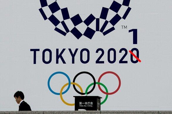 Οι Ολυμπιακοί αγώνες του 2021 θα «απλοποιηθούν»