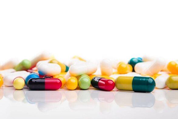 Μόνο με ιατρική συνταγή θα χορηγούνται από σήμερα τα αντιβιοτικά