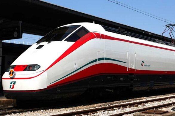 Σύγχρονο τρένο - Η νέα γραμμή θα 'ναι το… αεροδρόμιο του Αιγίου και της Ανατολικής Αχαΐας!