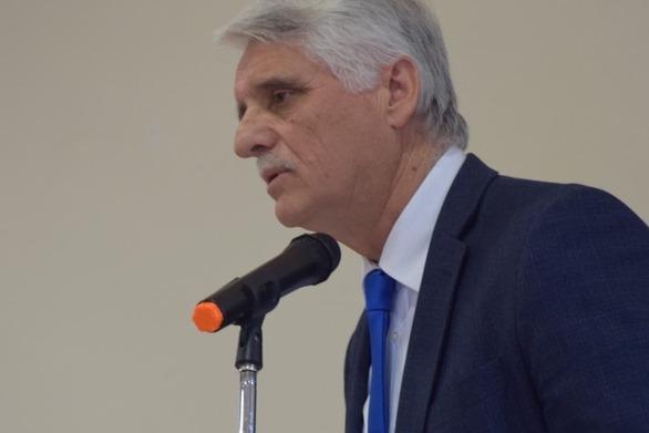 Σπύρος Μύλωνας: «Μια οφειλόμενη απάντηση στον κο Νικολάου»