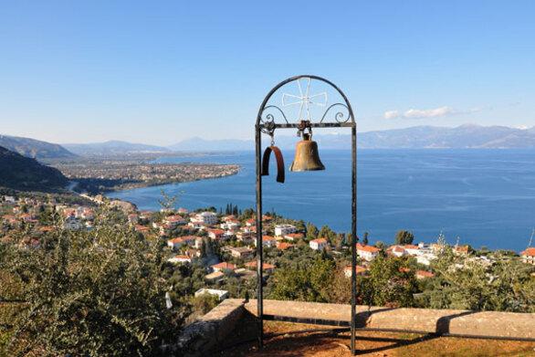 Στο Αίγιο και την Αιγιάλεια επενδύουν στον τουρισμό… αυτοί ξέρουν!