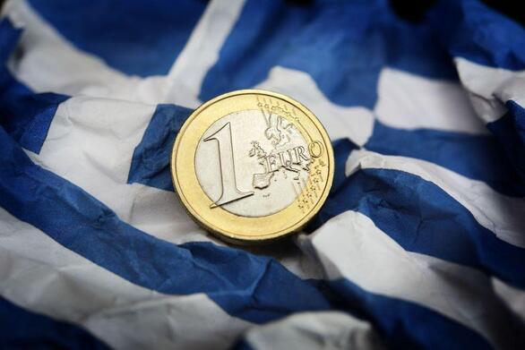 Τρία πιθανά σενάρια για την ελληνική οικονομία στη μετά κορωνοϊό εποχή