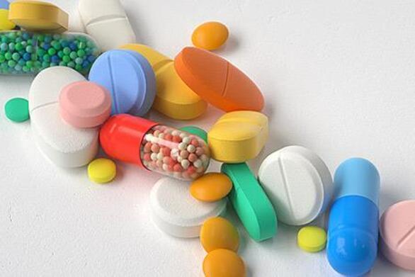 Φθηνό στεροειδές φάρμακο μειώνει τους θανάτους από κορωνοϊό