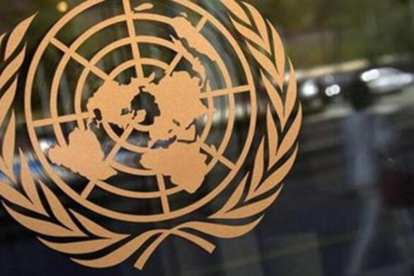 Ιρλανδία, Νορβηγία, Μεξικό και Ινδία εξελέγησαν στο Συμβούλιο Ασφαλείας του ΟΗΕ