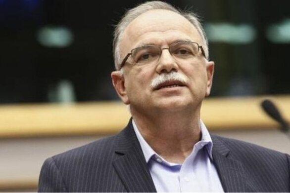 ΣΥΡΙΖΑ: Ανοικτή πληγή το θέμα Παπαδημούλη