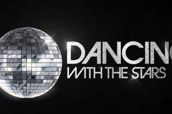 """""""Παγώνει"""" το Dancing with the Stars"""