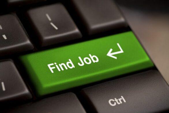 Πάτρα: Εταιρεία Marketing αναζητά προσωπικό