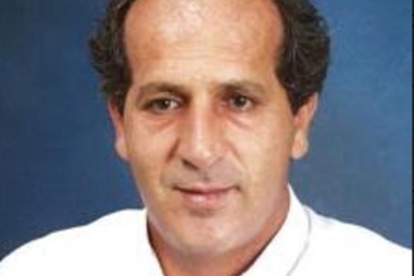"""Παναγιώτης Αλεβιζάκης: """"Προσβάλλουν τον επιχειρηματικό κόσμο οι καθυστερήσεις στην χρηματοδότηση των επιχειρήσεων"""""""
