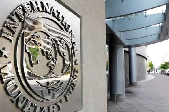ΔΝΤ: Εφιαλτικές προβλέψεις για την ύφεση το 2020