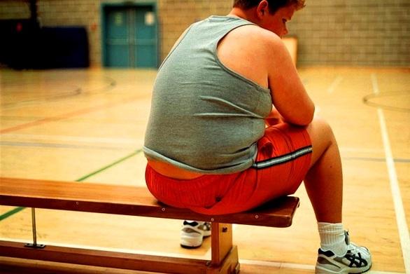 Παιδική παχυσαρκία: Ανησυχητική αύξηση μετά το lockdown